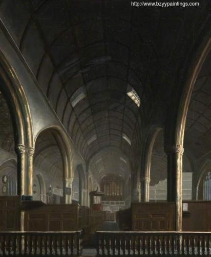 Interior of St Andrews Church.jpg