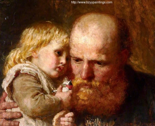 Father and Child.jpg
