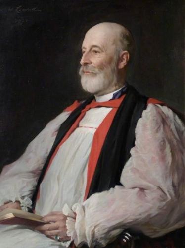 The Bishop of Llandaff.jpg