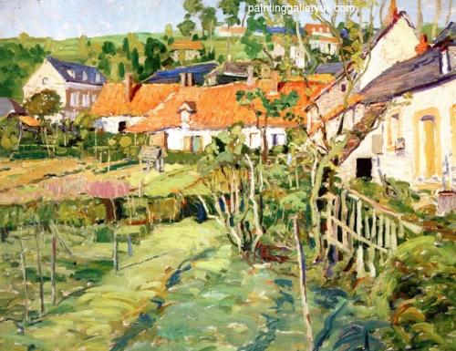 French Village.jpg