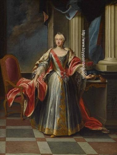 Maria Anna Sophie von Bayern.jpg