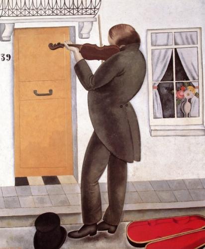 The Blind Violnist.jpg