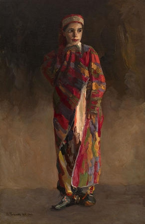 Girl in Oriental Clothes.jpg