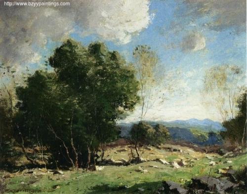 Sunny Pastures.jpg