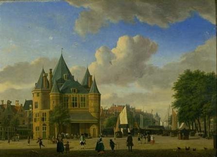 View of Nieuwmarkt Amsterdam.jpg