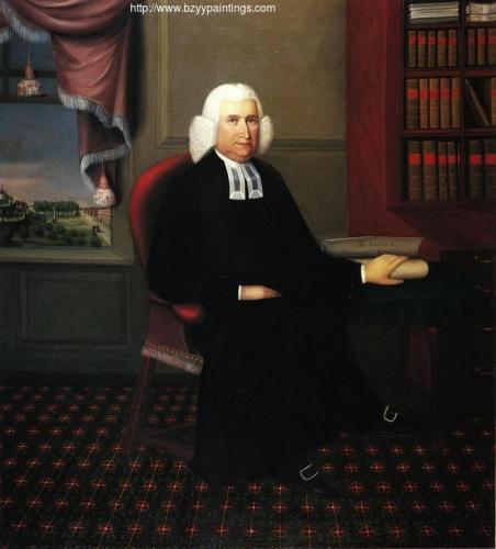Reverend Eleazar Wheelock.jpg