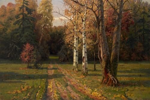Landscape with Birch Trees.jpg
