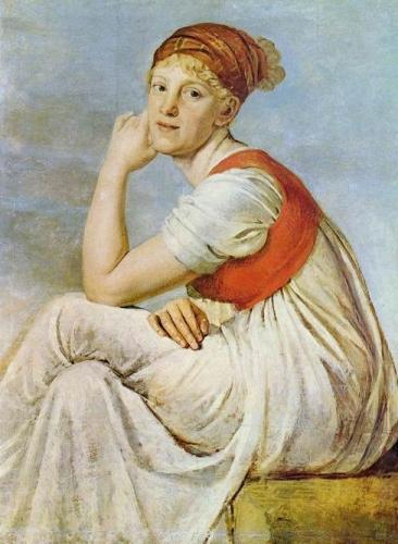 Portrait of Heinrike Dannecker.jpg