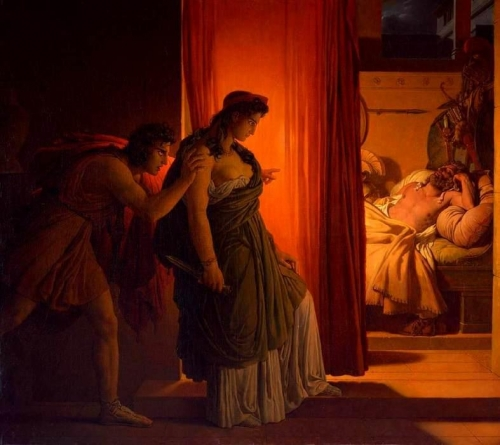 Clytemnestra and Agamemnon.jpg