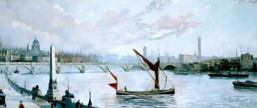Old Waterloo Bridge London.jpg