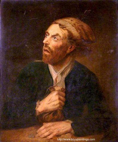 The Miser Sir Thomas Lowie Pont).jpg