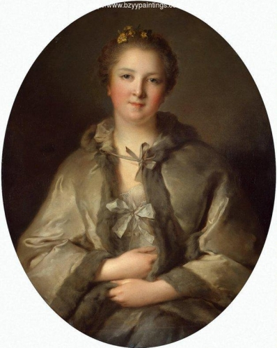 Portrait of a Lady in Grey.jpg