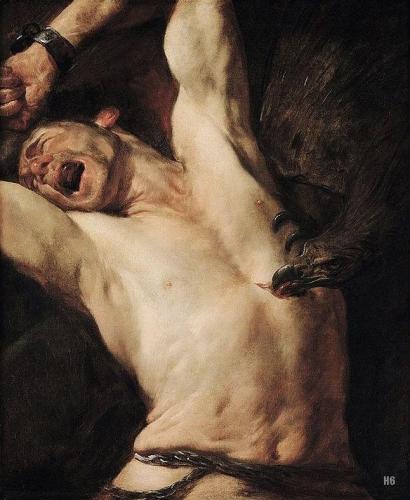 The Torture of Prometheus.jpg