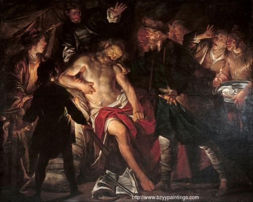 Death of Cato.jpg