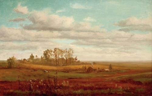 Farm of Seymour Sloan.jpg