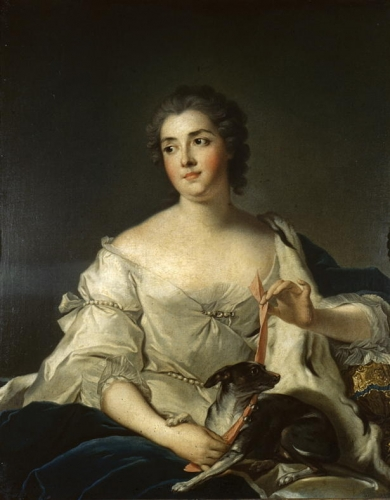 Portrait Of Marquise DArgenson.jpg