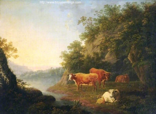 Landscape with Cattle.jpg