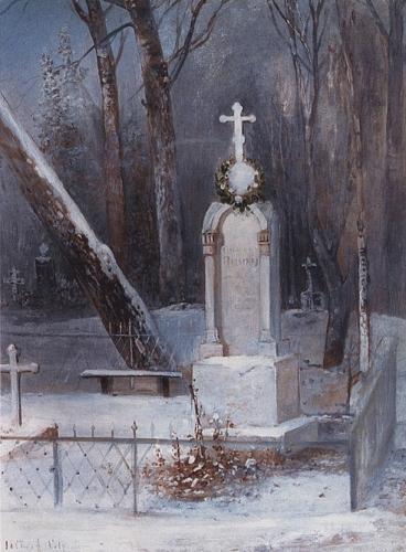 A Tomb.jpg