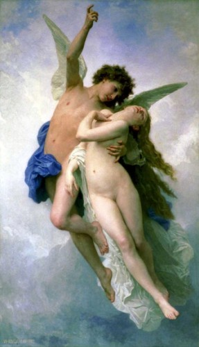 psyche-and-amour-1889.jpg-32386.jpg