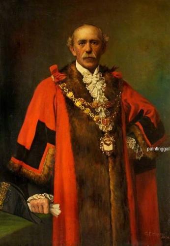 Alderman Frederick Phillips.jpg