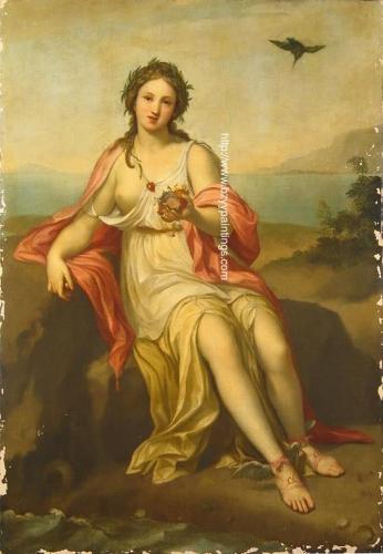 Female Allegorical Figure.jpg