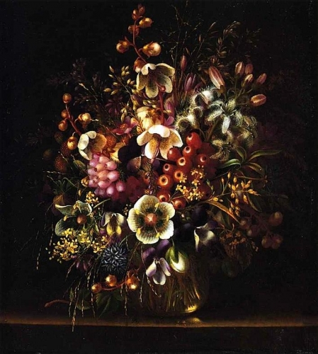 Still Life with Flowers in a Vase.jpg