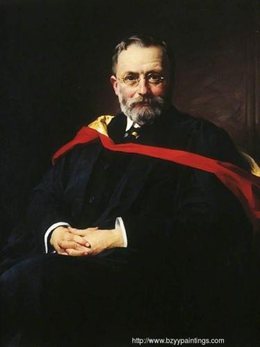 Professor William Stroud.jpg
