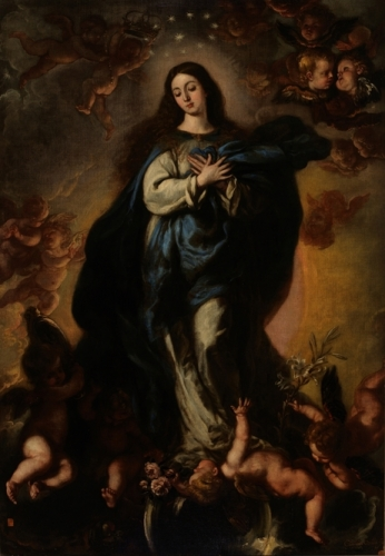 The Immaculate Conception.jpg