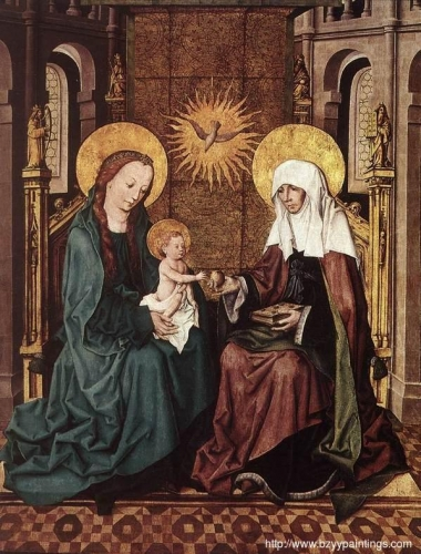 The Virgin and Saint Anne.jpg