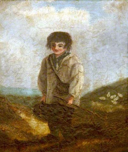 A Shepherd Boy.jpg