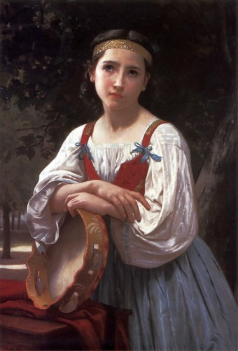 gypsy-girl-with-a-basque-drum-1867.jpg-32488.jpg