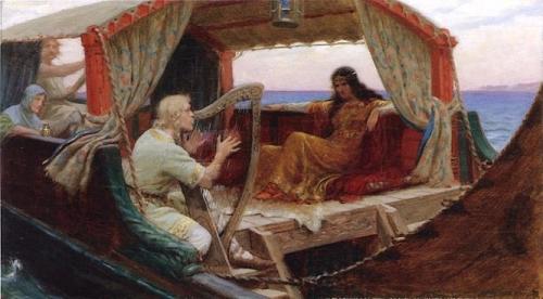 Tristram and Isolde_52899.jpg