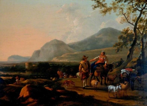 Landscape with a Shepherd and His Flock.jpg