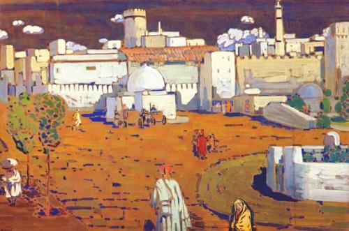 Arab city_wa_299.jpg
