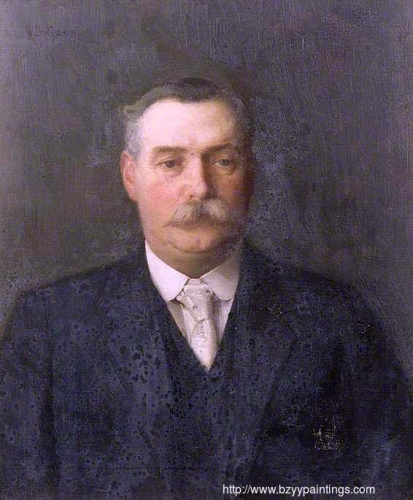 William George Poulton.jpg
