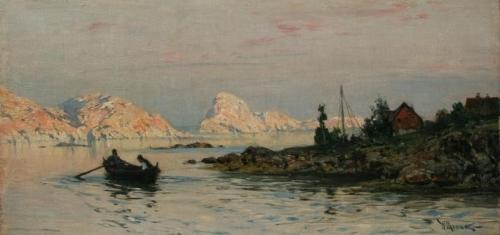 Coastal Scene Norway.jpg