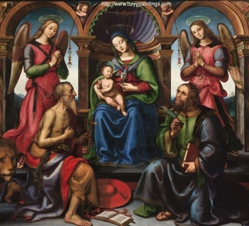 Madonna Enthroned with Saints and Angels.jpg