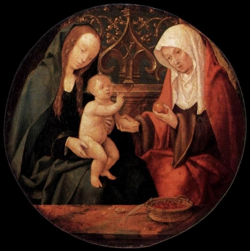 Virgin and Child with St Anne.jpg