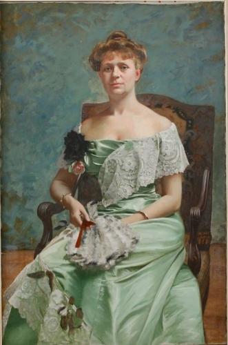 Portrait of Grevinnan Cassel.jpg