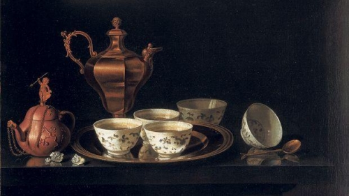 Still Life with Tea Set.jpg