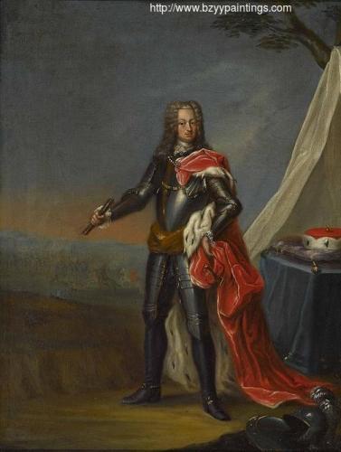Joseph Karl Emanuel von Pfalz-Sulzbach.jpg