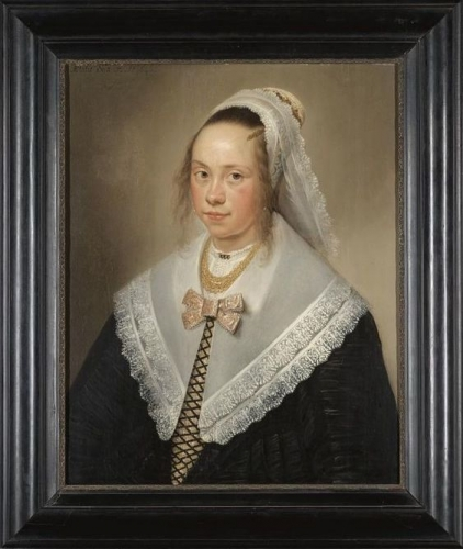 Portrait of a Young Lady Said to be Elisabeth Wybo at the Age of 17.jpg