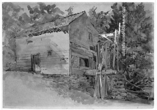 Old Mill West Milford.jpg