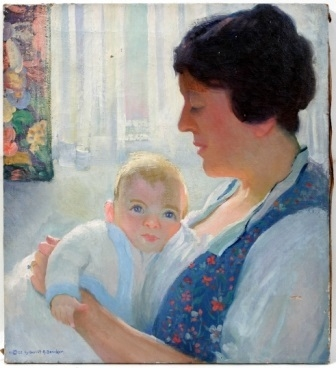 Mother and Child.jpg