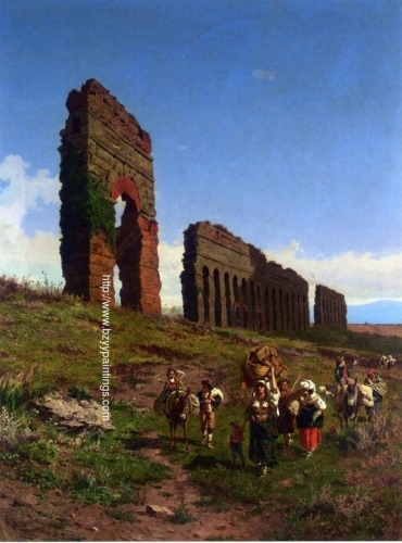 Passing by the Ruins.jpg