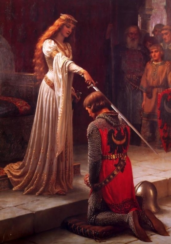 The Accolade_52859.jpg