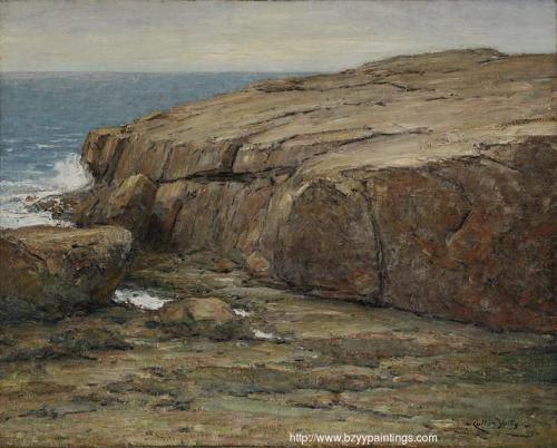 Rockbound Coast Cape Ann.jpg