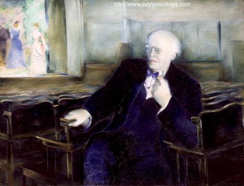 Portrait of Konstantin Stanislavsky.jpg