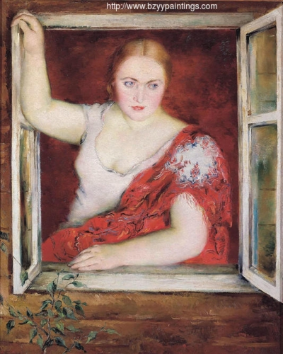 Woman at the Window.jpg