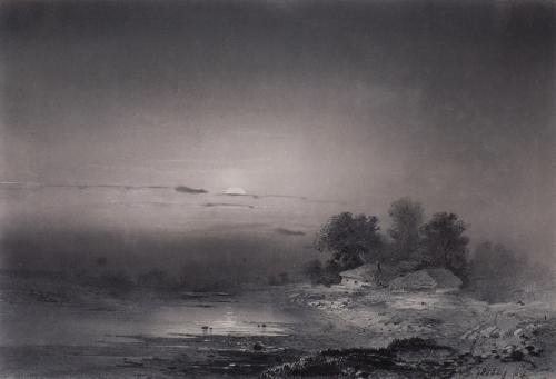 A Moonlit Night.jpg